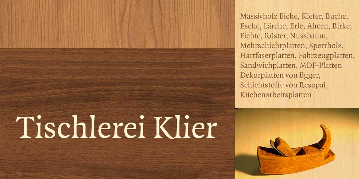 Tischler Leipzig tischlerei leipzig tischlerei klier